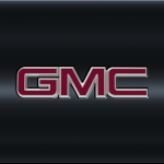 GMC Blog Posts GMC Information